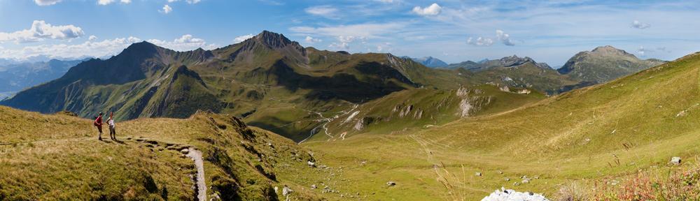 http://www.ultratour-beaufortain.fr/wp-content/uploads/2011/07/MG_8500-Edit1.jpg