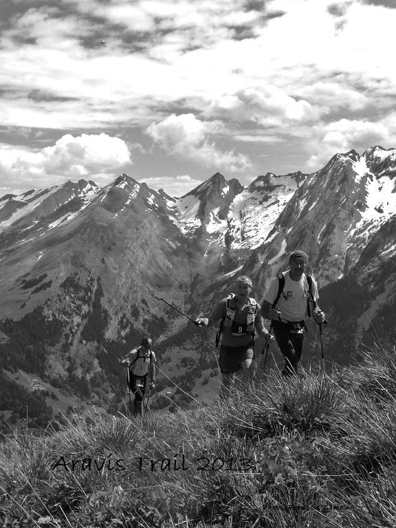 Aravis Trail 2013 (257)