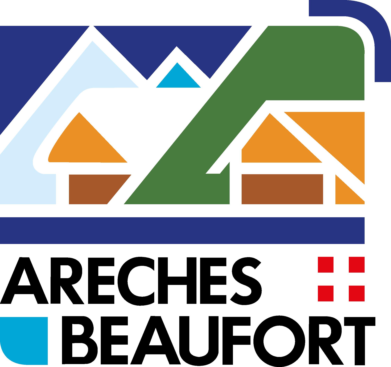 logoab2013