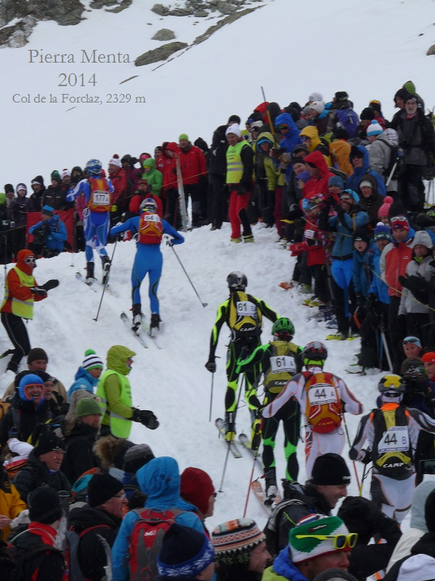 Pierra Menta 2014 (27) - Copie
