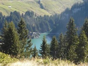 Tour du Grand Mont St Guérin (37) - Copie