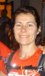 Sophie Véchart