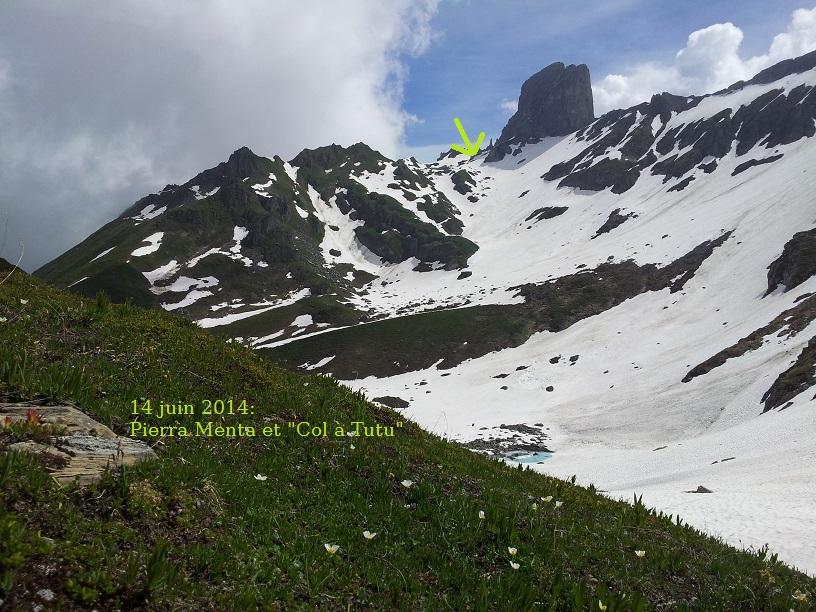 Traversée St Guérin- Plan de la Lai 14 juin 2014 (9) - Copie