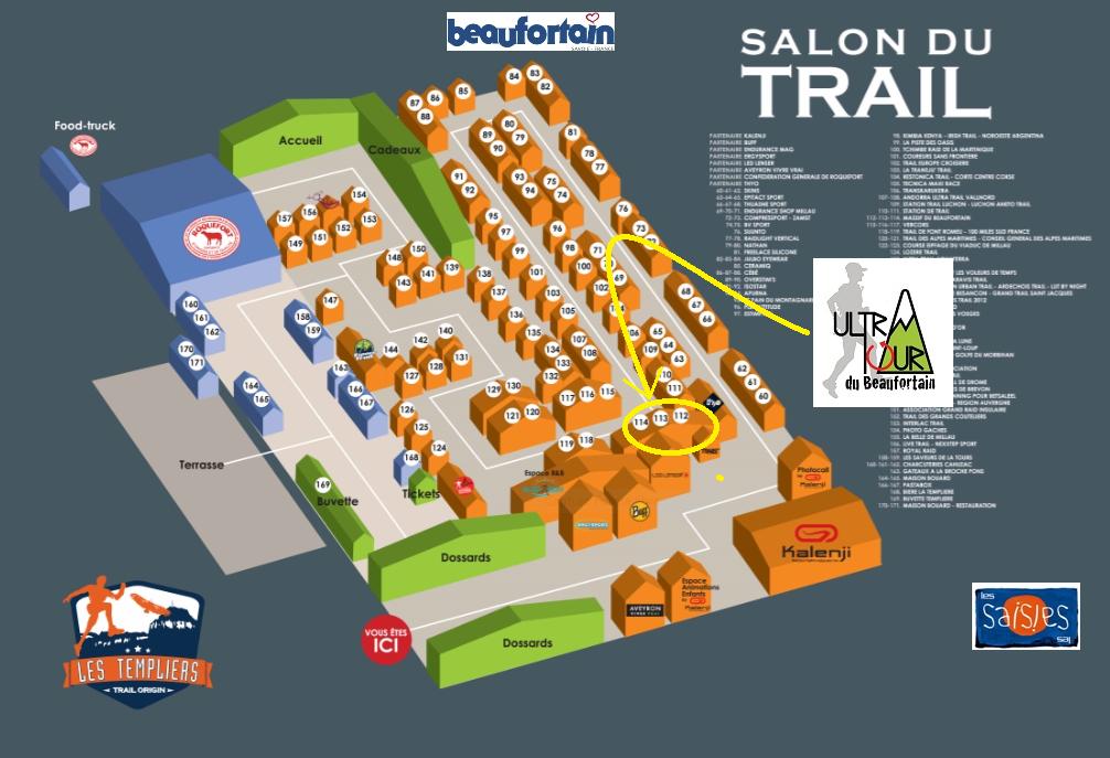Salon du Festival des Templiers 2015 - Copie