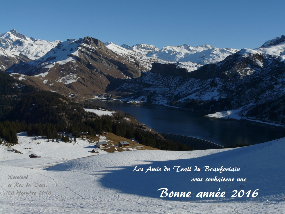 Roche Parstire. Dec 2015